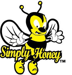 Bee logo only_no_white
