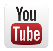 YouTube_logo_stacked_no-white